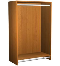 B2431 21 Base Cabinet